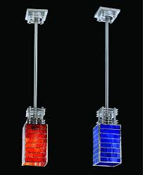 tiki lighting. Fine Lighting Meyda Lighting Tiki Mini Pendants Tiki Mini Pendants By Meyda Lighting  Bringing Stained Glass Into A With