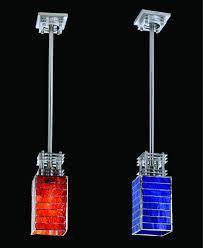 meyda lighting tiki mini pendants tiki mini pendants by meyda lighting bringing stained glass into a