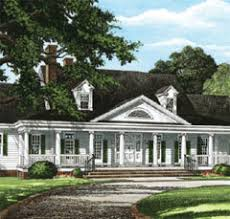 william poole house plans. Unique House Picture Throughout William Poole House Plans A