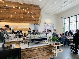 Verve roasters knows a thing or two about loyal customers, thanks to the vibe at their 8th & spring location, great cups of joe, juices, and pastries galore. Verve Coffee Roasters 1540 Pacific Ave Santa Cruz Ca Coffee Tea Mapquest