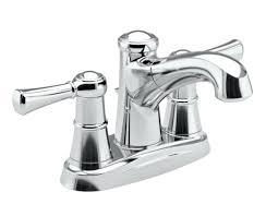 Bathroom Sink Cheap Bathroom Sink Faucets Kitchen Sinks Home