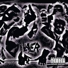 <b>Slayer</b>: <b>Undisputed Attitude</b> – Pretakanje glasbe – Poslušajte na ...