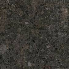 china dark grey marble look acid resistant and polished throughout ceramic tile that looks like marble