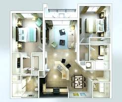 master bedroom with walk in closet layout bedroom walk in closet designs walk in closet designs