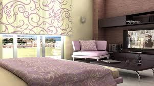 Carta Da Parati Per Camera Da Letto Ikea : Tende per camera da letto classica tendaggi moderni la