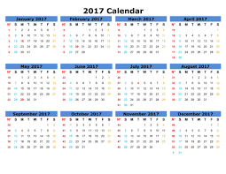 Web Calendar Template Download Free Downloadable Resume Templates