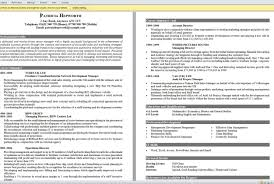 Resume The Best Resume Writing Services Reviews Charming Cv