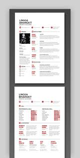 Free Indesign Resume Template Sewon Best Templates Pro Downloads Cs5