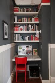 tiny office design. Tiny Office Design