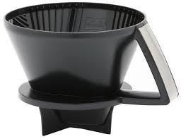 bonavita replacement basket for bv1800th bv1800ss thermal brewer 53057