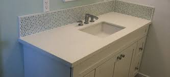Bathroom Remodeling San Jose Ca Painting Custom Design Ideas