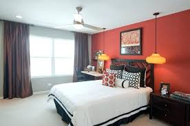 red master bedroom designs. Red Master Bedroom Ideas The Shades Of For Design Brown And Designs