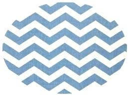 chevron rug target navy indoor outdoor new stylist a uk targe