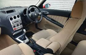 alfa romeo 156 interior.  Alfa How Much Is It To Insure In Alfa Romeo 156 Interior R