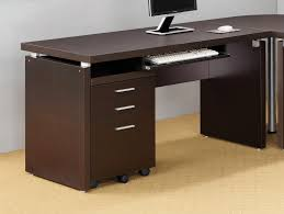 which office tables are right for you whether small and square or large and elongated office tables should be able to complement a workspace without best office tables