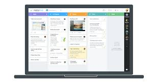 Online Group Task Manager Task Management For Teams Meistertask