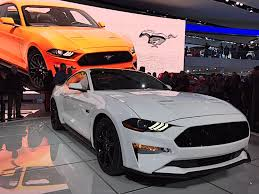 2018 ford mustang ecoboost.  2018 ford  to 2018 ford mustang ecoboost
