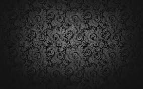 black bakground 30 hd black wallpapers
