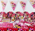 Декорации на вечеринку