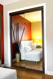 high gloss white sliding door wardrobe stupendous furniture bedroom with sliding mirrored wardrobe door with most seen images in the spacious mirrored
