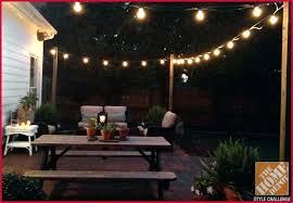 hanging porch lights string outdoor lights string hanging festoon battery operated with timer outdoor lights string hanging outdoor solar string lights