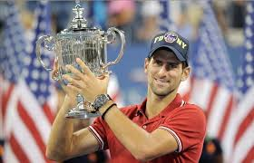 watch us open mens final 2016 live streaming scores us open mens final