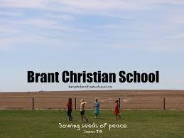 Brant Christian School - Home   Facebook