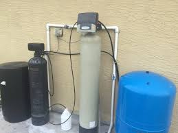How To Remove Sulfur Smell From Water Well Water Has A Rotten Egg Smell At Times Terry Love