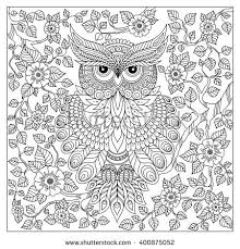 Small Picture Coloring Book Pages Stock Images Royalty Free Images Vectors