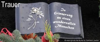 Kurzer Trauerspruch Für Karte Religiöse Trauerzitate Aufmunternde