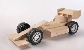 buildme5 buildme8 buildme wooden toys kits