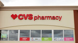 CVS store closings: 22 'underperforming' stores to shutter in 2020