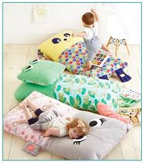 Pillows For Kids
