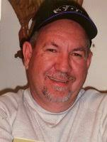 Todd Howell Obituary - Ocala, Florida , Hiers-Baxley Funeral Services -  Ocala | Tribute Arcive