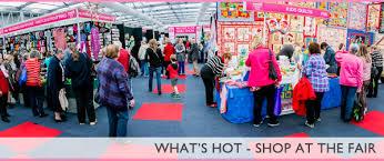 Shopping-Slider-4 | Craft & Quilt Fair Brisbane & Shopping-Slider-4 » Shopping-Slider-4 Adamdwight.com