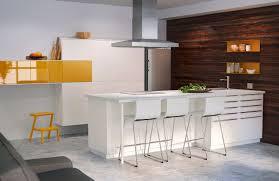 Cuisine Bar Ikea Fabulous Counter Bar Stools Ikea With Cuisine