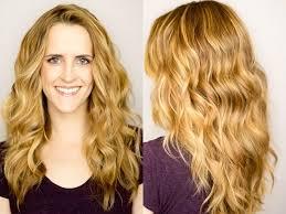Fotografie účesů Pro Dlouhé Vlasy účesy Pro Dlouhé Vlasy