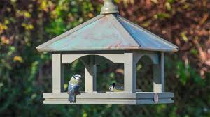 guide to putting up nest boxes vine