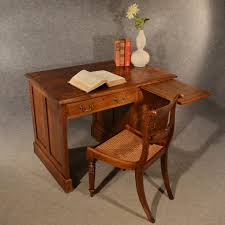 desk computer desk canada secretary desk glass office desk office desk furniture small desks for
