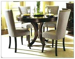 best table for small kitchen kitchenette round tables cool chairs and chair set bedroom k table and chair set