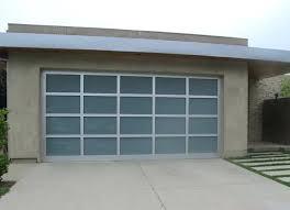 clear garage doors garage door panels white laminate 4 section 5 panel wonderful clear roller door nz