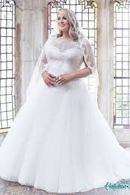 ball gown for plus size plus size ball gown wedding dresses ucenter dress