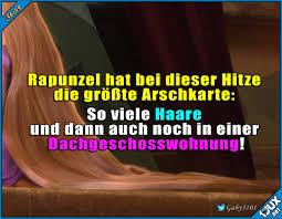 Shiny On Twitter Arme Rapunzel Httpstcomsd0mlyuaq Sommer
