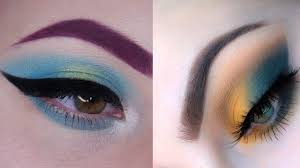 new eyeliner tutorials 2018 best eye makeup looks ideas 2018 beauty makeup lessons skin care and hair beauty
