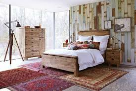 decoration ideas for bedrooms. Decoration Ideas For Bedrooms I