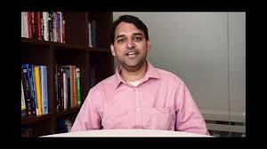 Mehul Dixit - YouTube