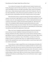 accomplish my goals essay essay help sample papers achieving my goals essay examples kibin