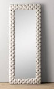 Diy mirror frame ideas Jewelry Diymirrorframe4 Solid Diy 10 Modern Diy Mirror Frame Ideas Solid Diy