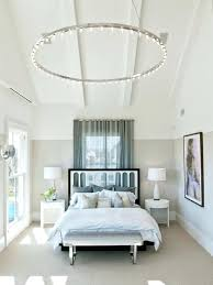 creative bedroom lighting. Bedroom Light Fixture Fixtures Lighting Ideas Pictures Remodel And Decor Creative .