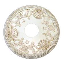 lighting ceiling medallions switch plates crown ceiling medallion cottage haven interiors